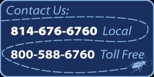 TriCounty-Site-Contact-Widget-Concept-01