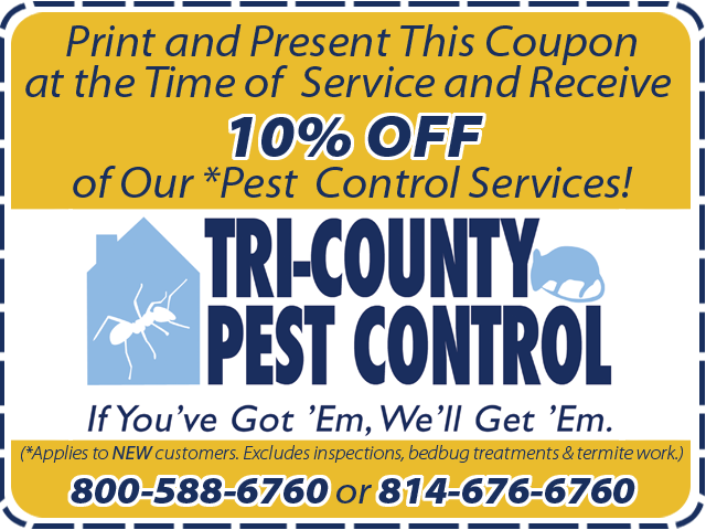 TriCounty-Site-Coupon-01b