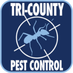TriCounty-SiteIcon-Concept-02